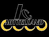 inline-mittelland.ch