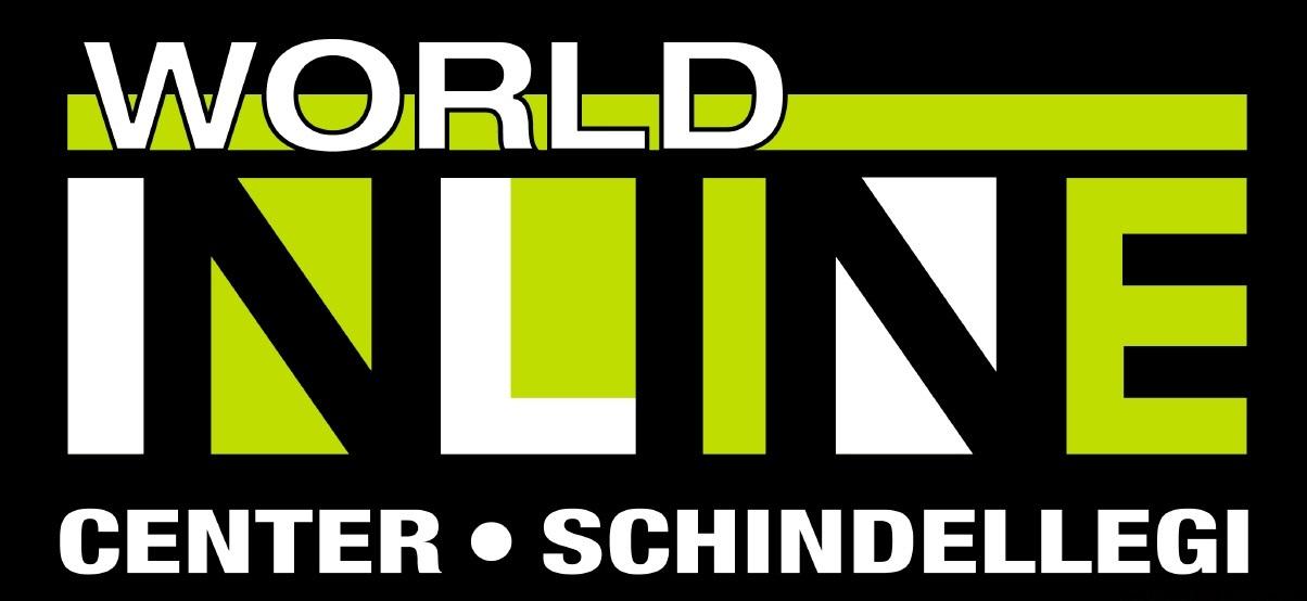 world_inline_center-logo